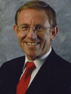 Thomas R. Orr