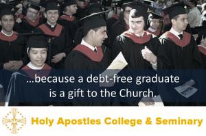 Debt-free-grad