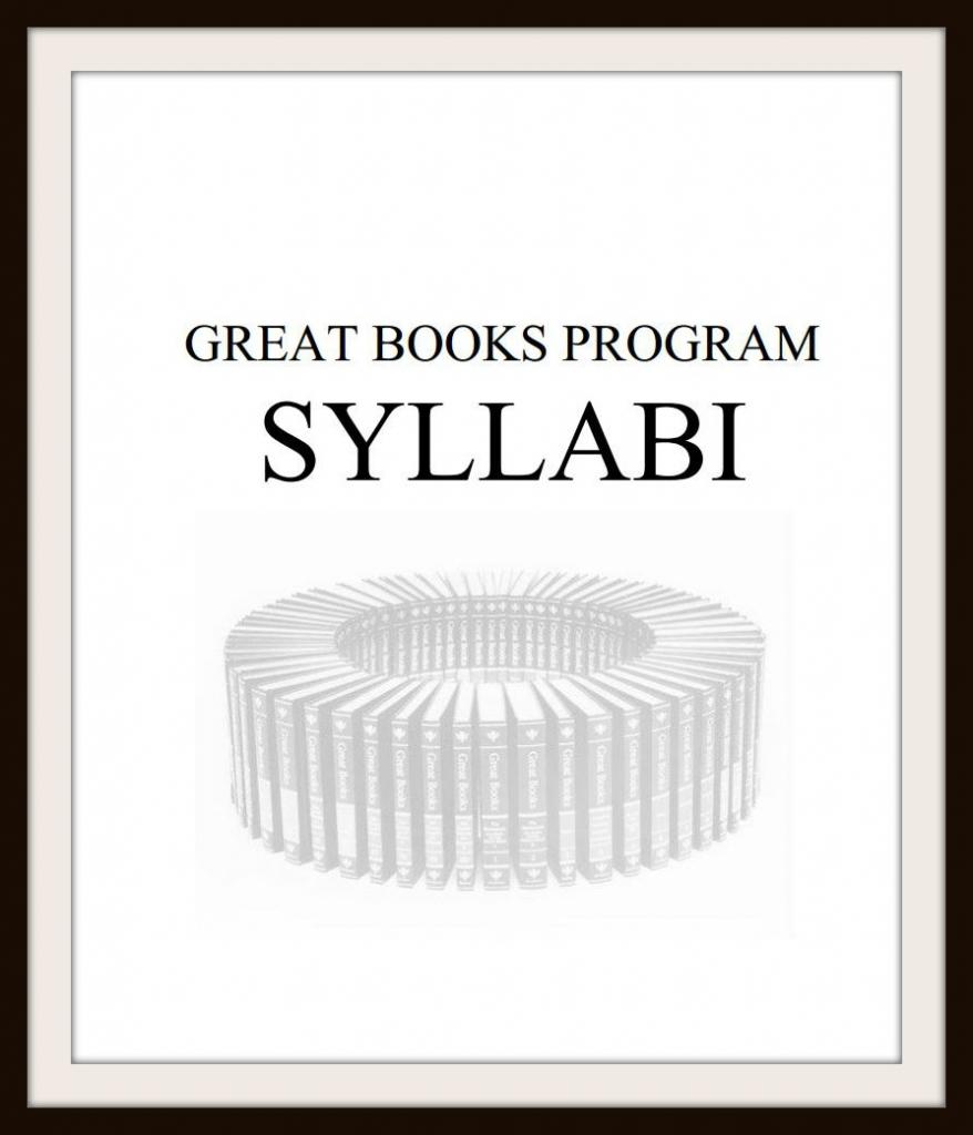 GBP syllabus