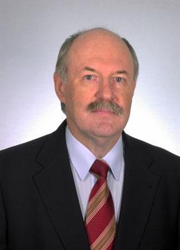 Piotr_Jaroszynski
