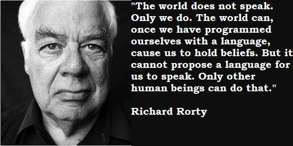 Richard-Rorty-Quotes