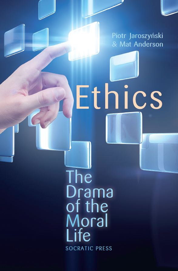 ethics_cover