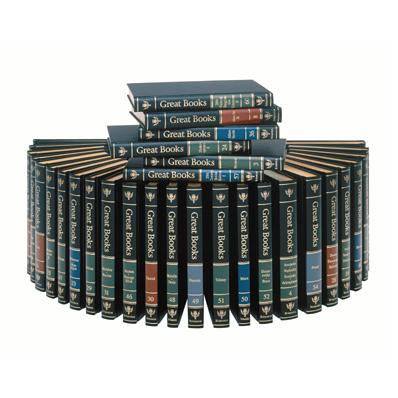 greatbooks