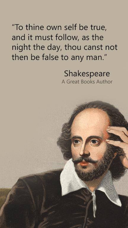 shakespeare-1