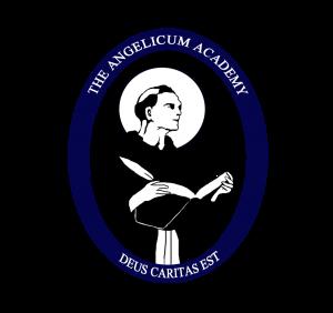 Angelicum Academy Logo